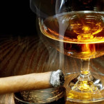 Le differenze tra Cognac e Armagnac