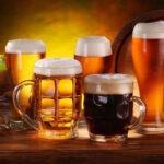 Acquista online le tue birre artigianali preferite grazie a birredamanicomio.com
