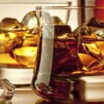 Whisky economici: Macallan Amber Single Malt