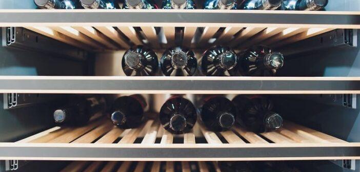 cantinetta vini